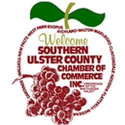 Southern Ulster Chamber of Commerce