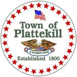 Town of Plattekill